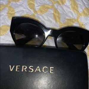 Versace sunglasses !!